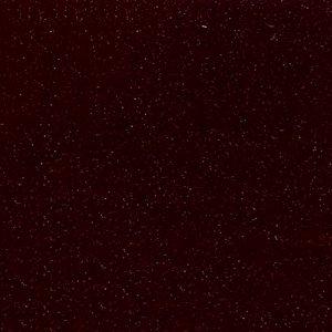 P51384 - Single Stage Med Maroon Met Paint