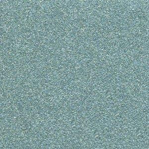 P403265 - Single Stage Pale Green Met Paint