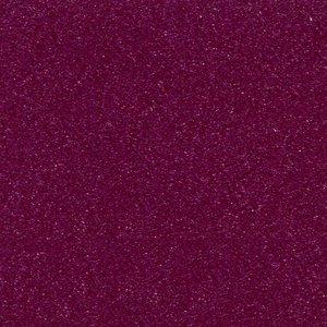 P53023 - Single Stage Rasberry Met Paint