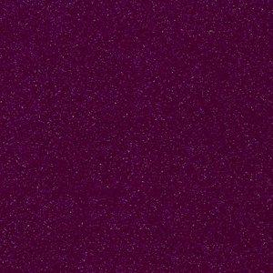 P52233 - Single Stage Rasberry Met Paint
