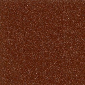 P906216 - Single Stage Red Bronze Met Paint