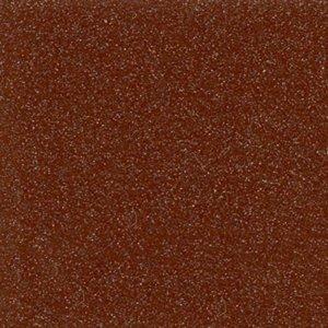 P906216 - Single Stage Red Bronze Met Paint