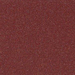 P906209 - Single Stage Rose Met Paint