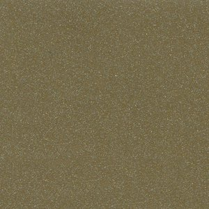 P200147 - Single Stage Sand Beige Met Paint