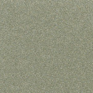 P200105 - Single Stage Sand Met Paint