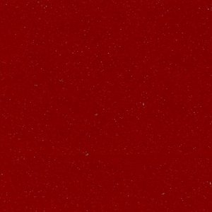 P72614 - Single Stage Seminole Red Met Paint