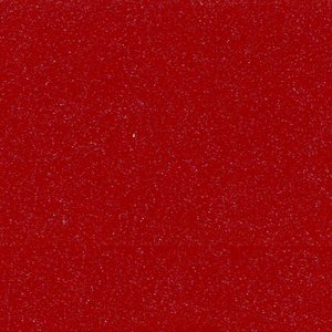 P74310 - Single Stage Seminole Red Met Paint