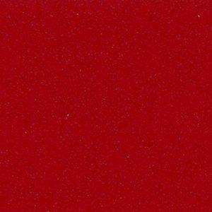 P906220 - Single Stage Seminole Red Met Paint