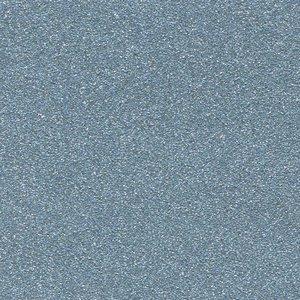 P113997 - Single Stage Silver Blue Met Paint