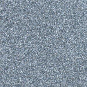 P303832 - Single Stage Silver Blue Met Paint