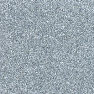 Chromaglast- Single Stage Silver Pearl Paint - P37121