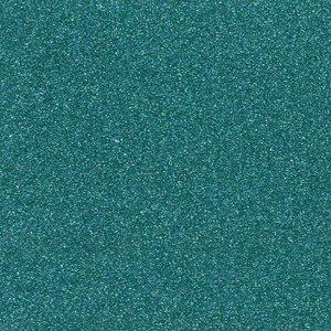 P47996 - Single Stage Turquiose Met Paint