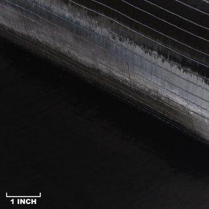 Unidirectional Carbon Fabric (9.0 oz)