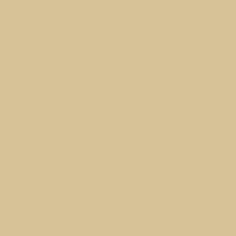 Product RAL 1014 - Ivory