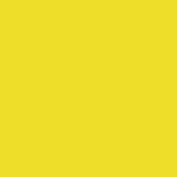 Product RAL 1016 - Sulfur Yellow