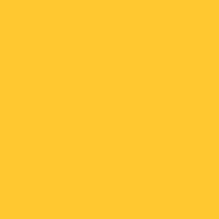 Product RAL 1018 - Zinc Yellow