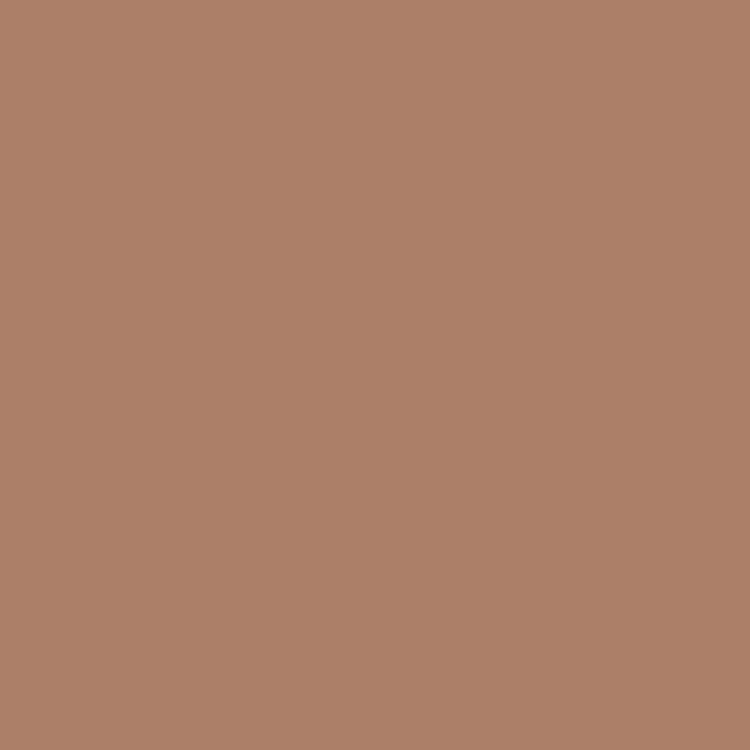 Product RAL 1019 - Grey Beige