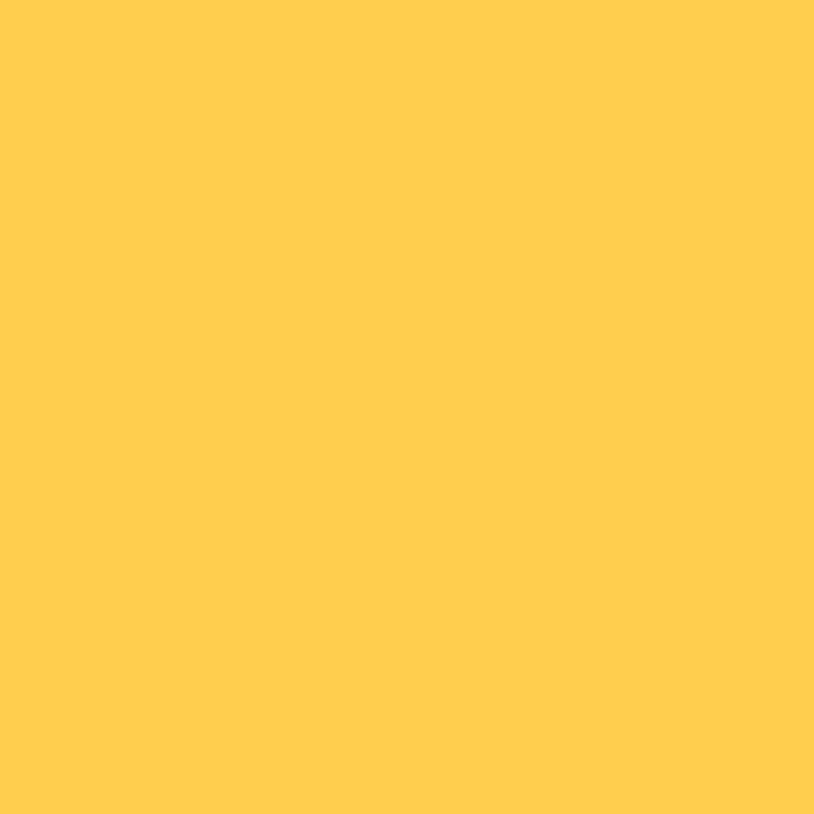 Product RAL 1023 - Traffic Yellow