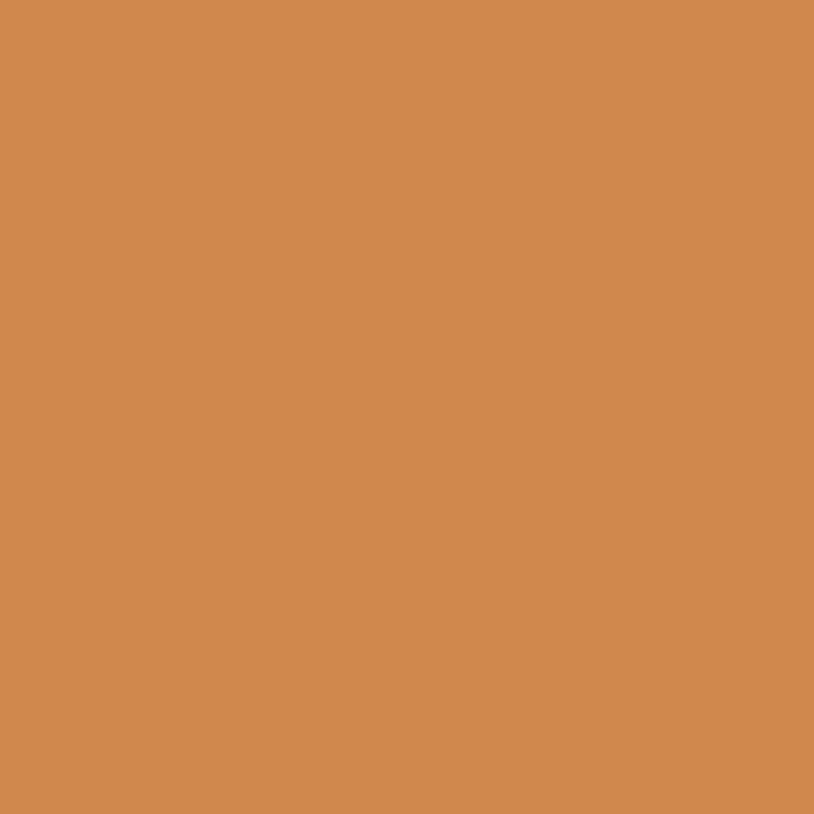 Product RAL 1024 - Ochre Yellow
