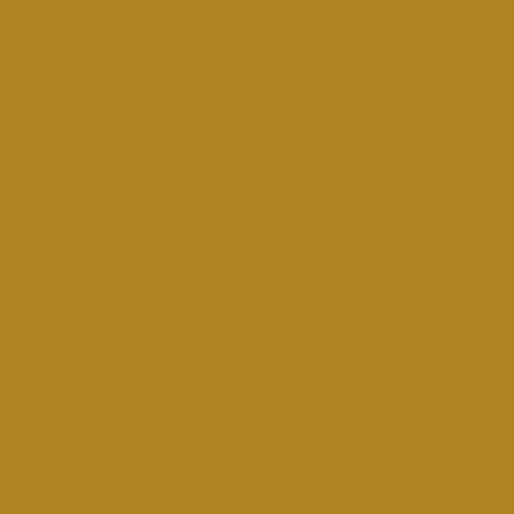 Product RAL 1027 - Curry