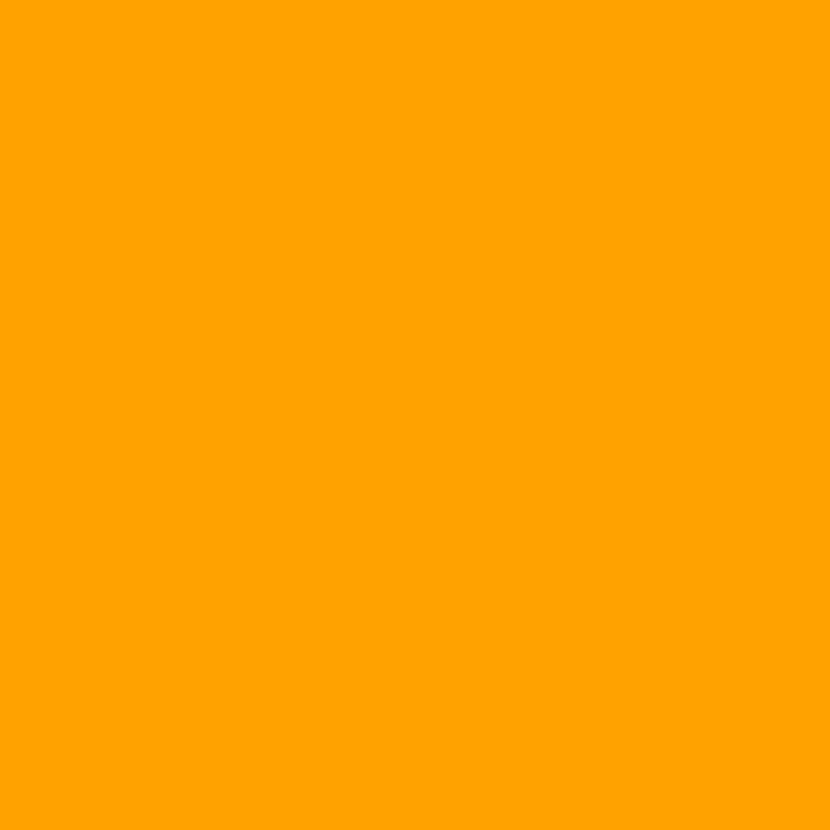 Product RAL 1028 - Melon Yellow