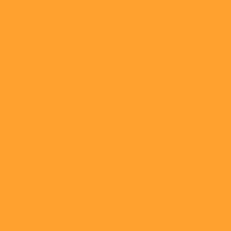 Product RAL 1033 - Dahlia Yellow