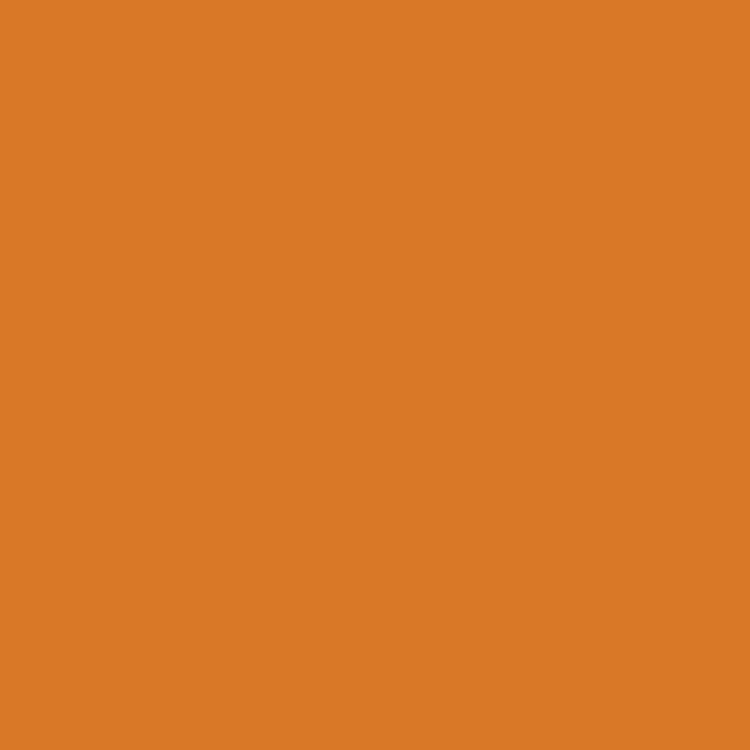 Product RAL 2000 - Yellow Orange