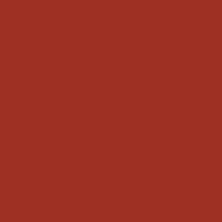 Product RAL 3001 - Signal Red