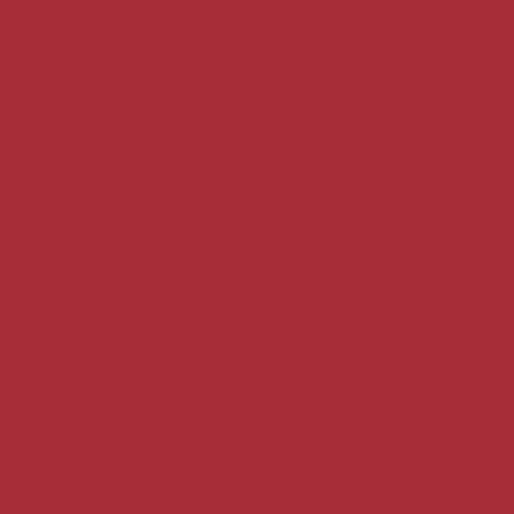 Product RAL 3003 - Ruby Red