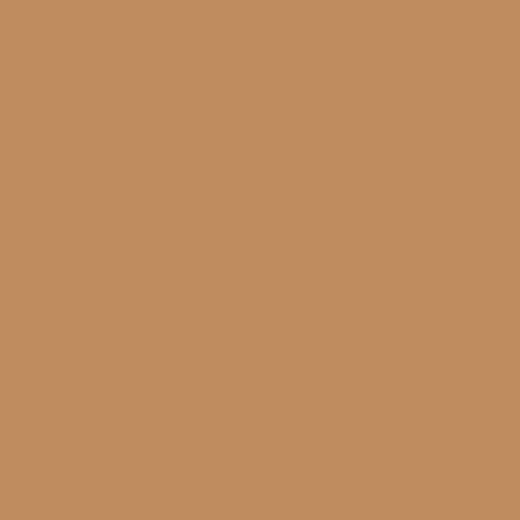 Product RAL 3012 - Beige Red