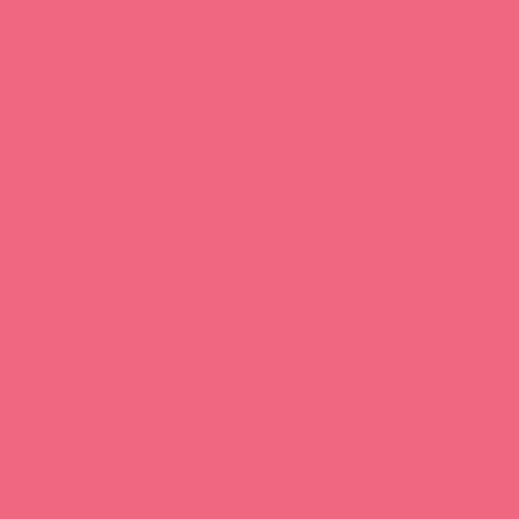 Product RAL 3014 - Antique Pink