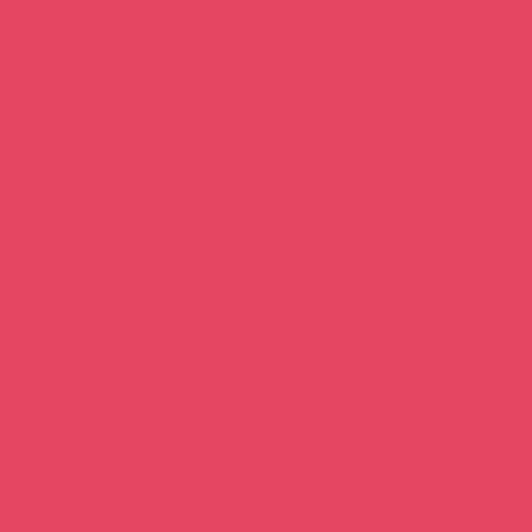 Product RAL 3018 - Strawberry Red