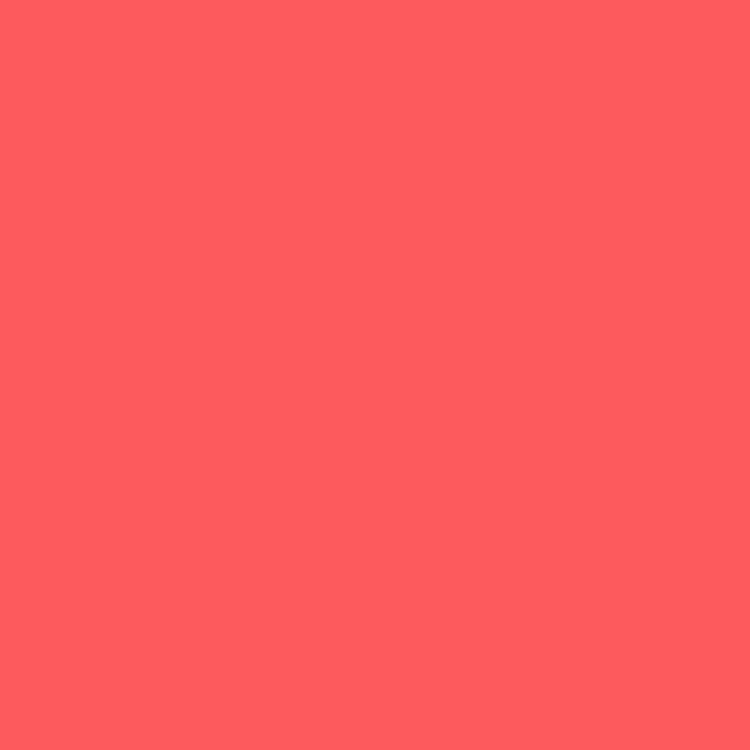 Product RAL 3022 - Salmon Pink