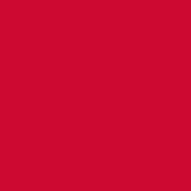 Product RAL 3027 - Raspberry Red