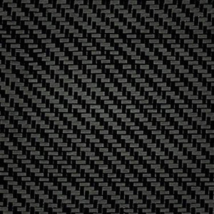 Carbon Fiber Fabric 2x2 Twill 5 7oz Sq Yd 3k Fibre Glast