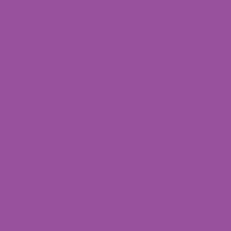 Product RAL 4001 - Red Lilac
