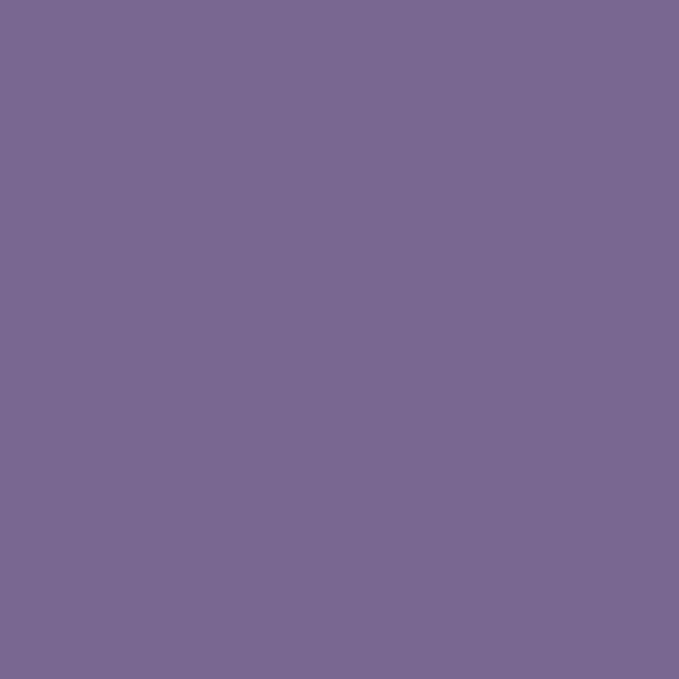 Product RAL 4005 - Blue Lilac