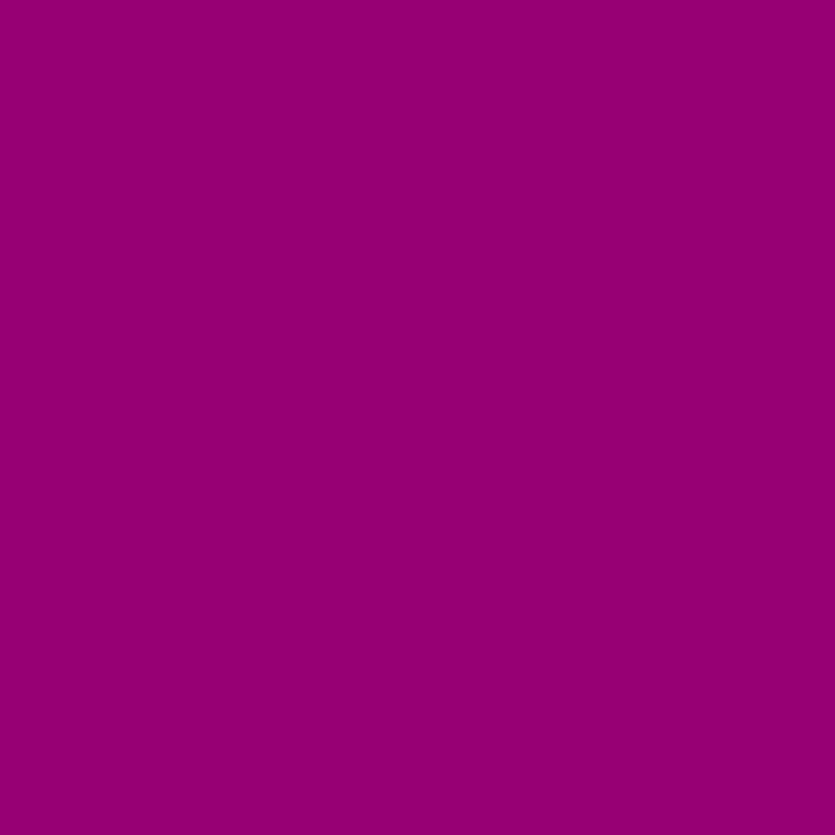 Product RAL 4006 - Traffic Purple
