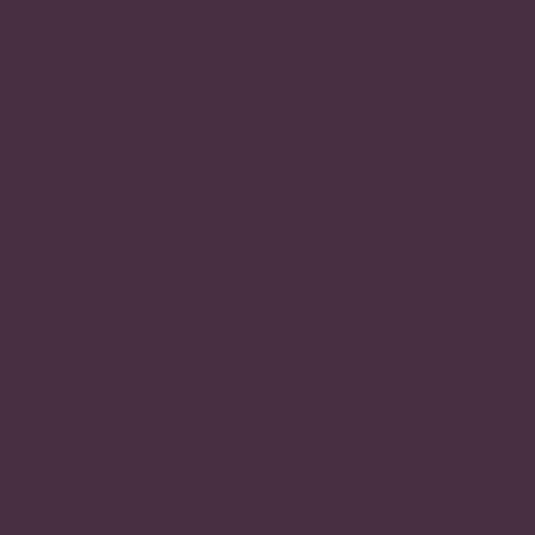 Product RAL 4007 - Purple Violet