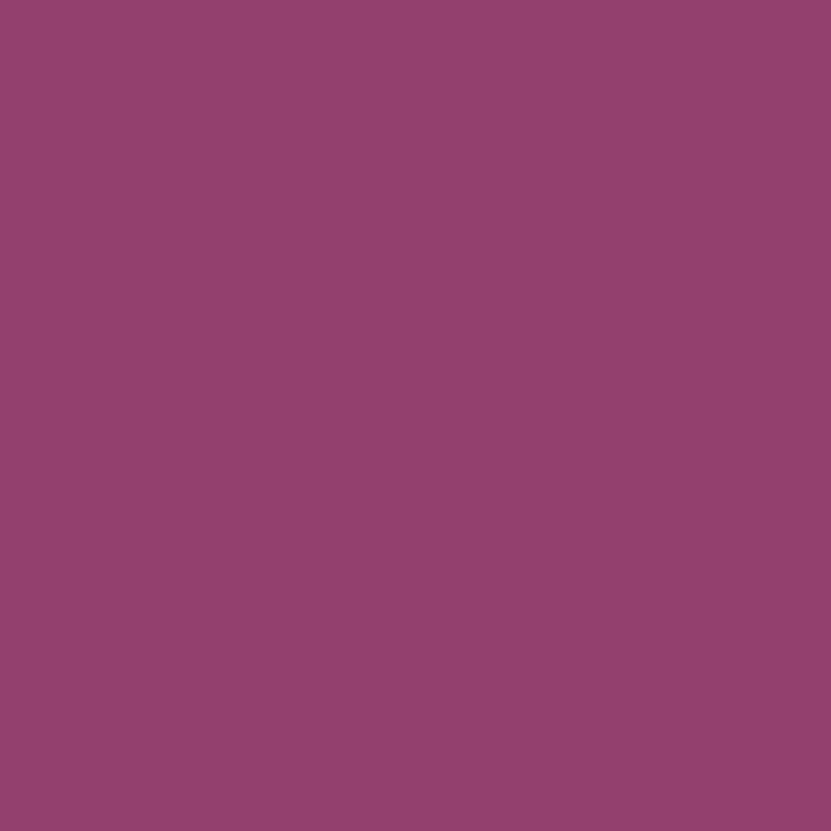 Product RAL 4008 - Signal Violet