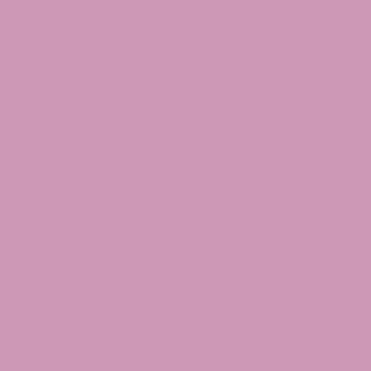 Product RAL 4009 - Pastel Violet