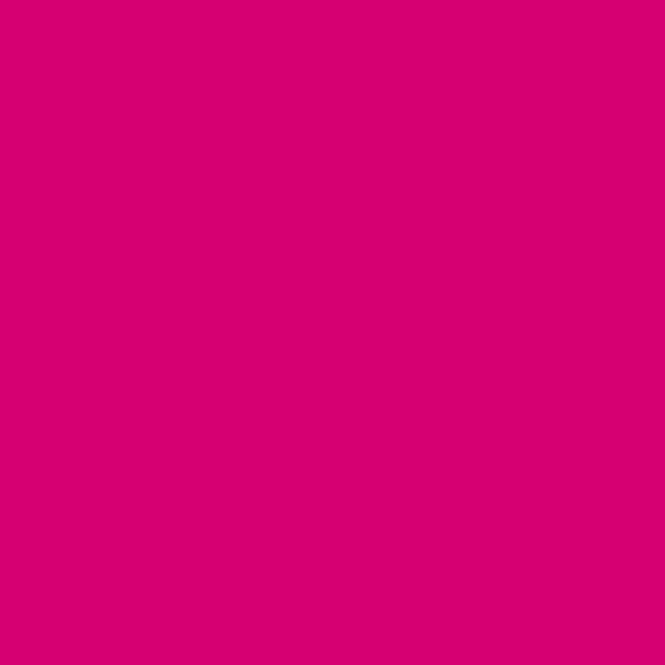 Product RAL 4010 - Telemagenta