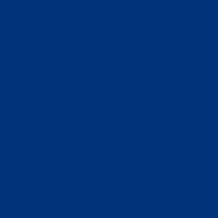 Product RAL 5005 - Signal Blue