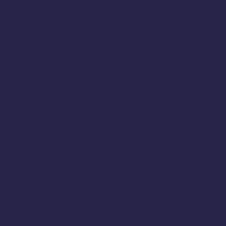 Product RAL 5013 - Cobalt Blue