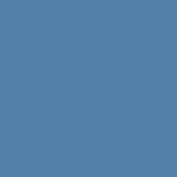 Product RAL 5014 - Pigeon Blue