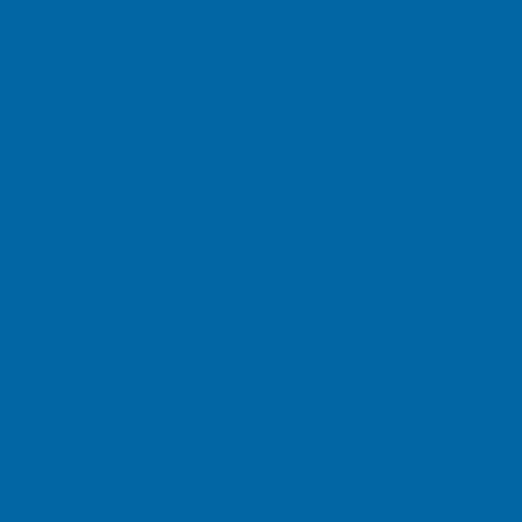 Color Gel Coat Ral 5015 Sky Blue In Stock Fibre Glast