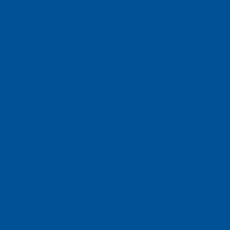 Product RAL 5019 - Capri Blue