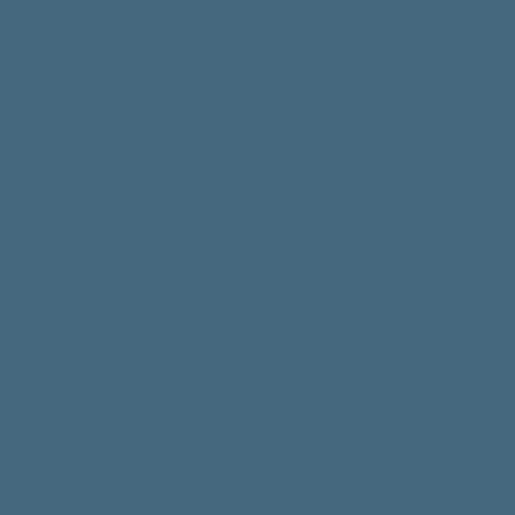 Product RAL 5023 - Distant Blue