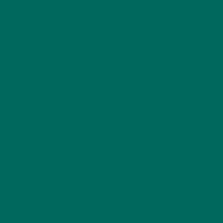 Product RAL 6000 - Patina Green