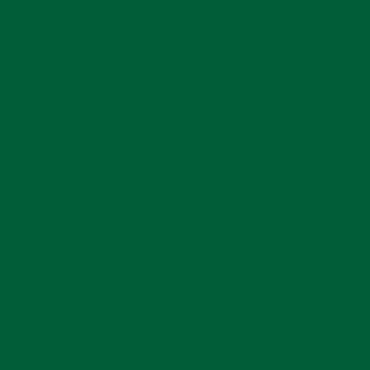 Product RAL 6002 - Leaf Green